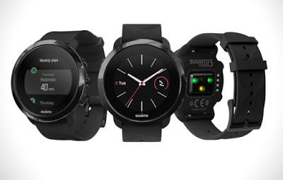 Suuntо 3 Fitnеѕѕ Smart Watch
