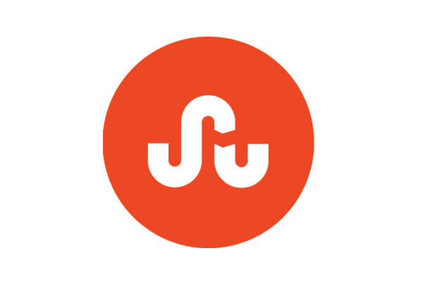 StumbleUpon is No More – Alternatives?