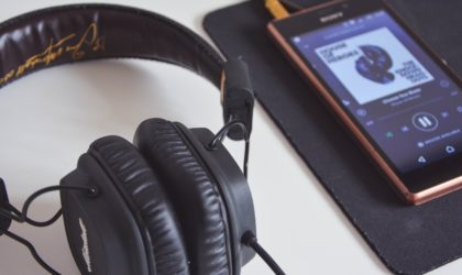 Top 3 Best Music Player Apps for Android