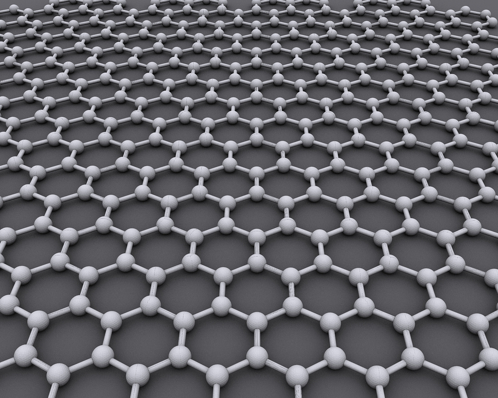 What is Graphene?