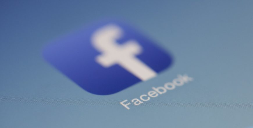 Is Facebook Planning to Merge its 3 Messaging Apps?