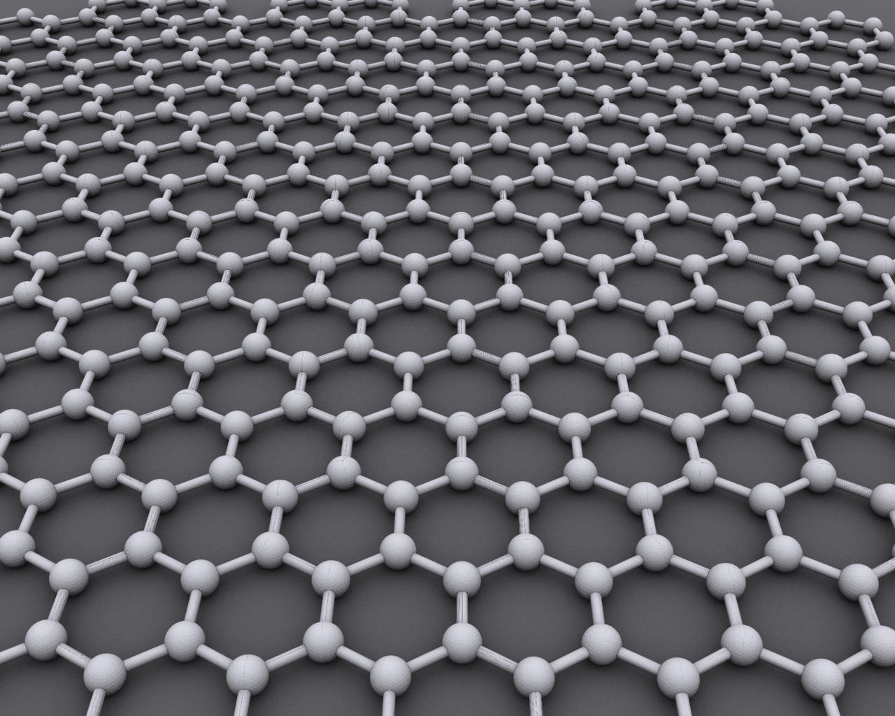 Where graphene battery is mostly used?
