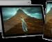 Huawei Mediapad H5