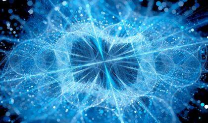 Types of nanotechnology and best nanotech products
