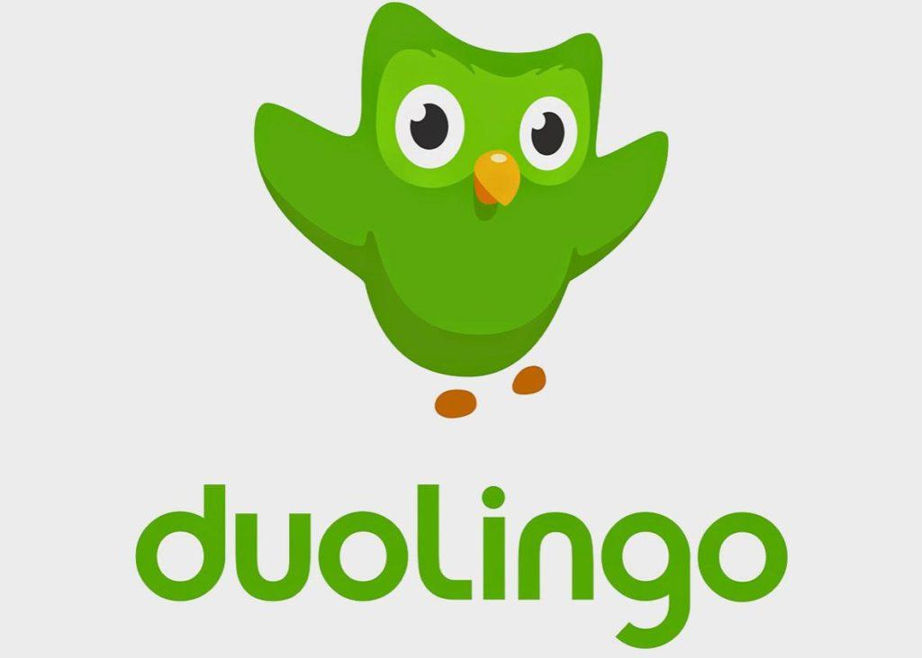 language app