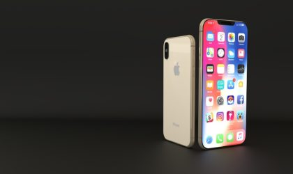 What can we expect for the iPhone 11?